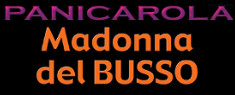 Festa della Madonna del Busso 2018