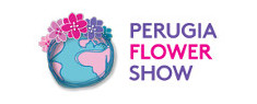Perugia Flower Show 2018 Winter Edition