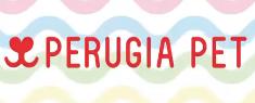 Perugia Pet 2018