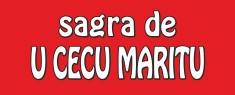 Sagra De U Cecu Maritu 2019