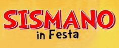Sismano in Festa 2019