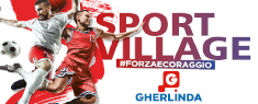 Sport Village al Gherlinda