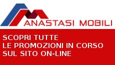 Anastasi Mobili