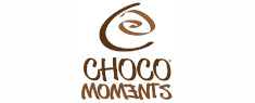 ChocoMoments Orvieto 2018