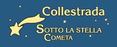 Collestrada Sotto la Stella Cometa - Mostra Presepi 2018/2019