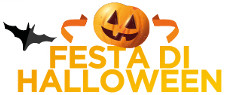 Festa Halloween al Gherlinda