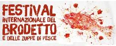 Festival del Brodetto e delle Zuppe di Pesce 2019