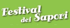 Festival dei Sapori 2018