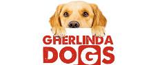 Gherlinda Dogs