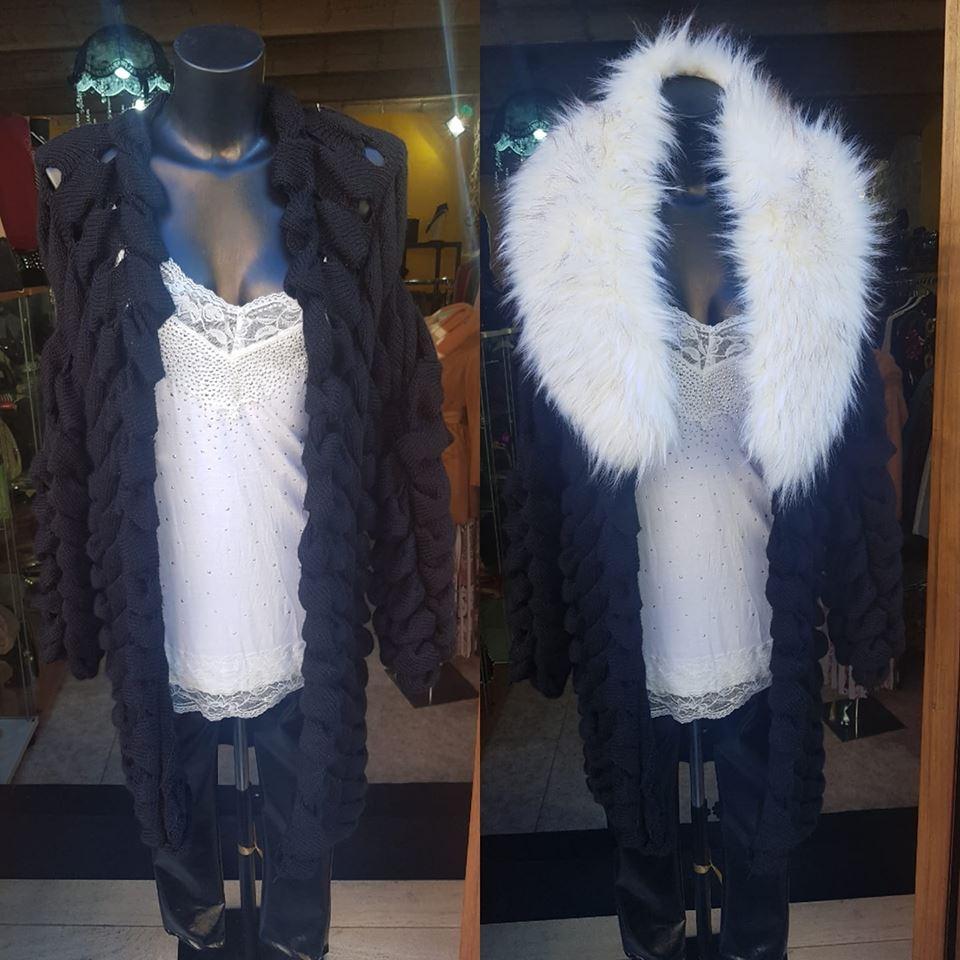 Il Bello Delle Donne - Abbigliamento