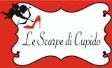 Le Scarpe di Cupido