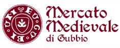 Mercato Medievale 2018