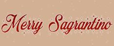 Merry Sagrantino 2019