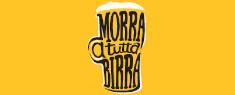 Morra a Tutta Birra - Festa d' Estate 2019