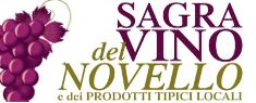 Sagra del Vino Novello e dei Prodotti Tipici Locali 2018