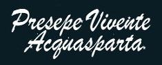 Presepe Vivente di Acquasparta 2017/2018