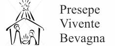 Presepe Vivente di Bevagna 2018/2019