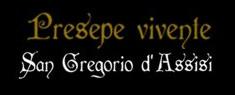 Presepe Vivente San Gregorio di Assisi