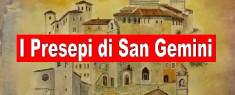 I Presepi di San Gemini 2018/2019