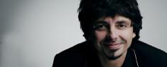 Riccardo Sinigallia in concerto