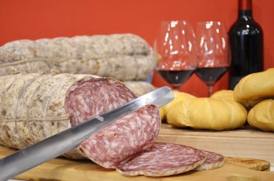 Toscana Gustando incontra il Friuli Venezia Giulia