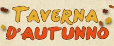 Taverna d'Autunno