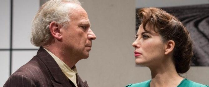 Teatro Torti - Il Piacere dell'Onestà