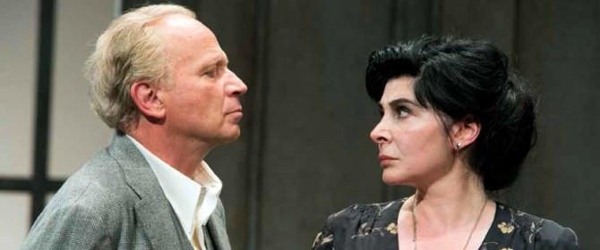 Teatro Manini - Filumena Marturano