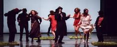 Teatro Mengoni - Il Racconto D'Inverno
