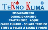 Tekno Klima di Maurelli Federico