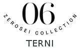 Zerosei Collection Terni
