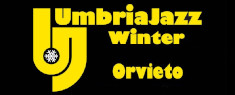 Umbria Jazz Winter 2019/2020