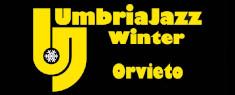 Umbria Jazz Winter 2018