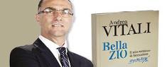 Bella Zio: Beppe Bergomi presenta il Suo Libro