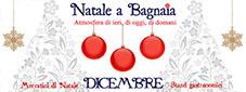 Natale a Bagnaia 2018