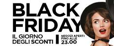 Black Friday al Gherlinda