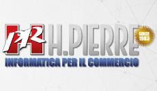 H.Pierre - Informatica per il commercio