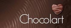 Chocolart 2019