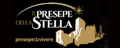 Il Presepe della Stella