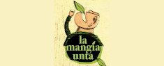 Mangiaunta 2019