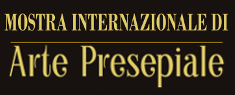 Mostra Internazionale di Arte Presepiale 2018/2019