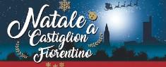 Natale a Castiglion Fiorentino 2018/2019