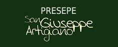 Presepe di San Giuseppe Artigiano 2018/2019