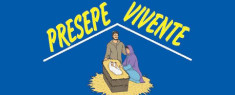Presepe Vivente Allerona 2017