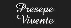 Presepe Vivente Gubbio 2019/20120
