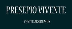 Presepio Vivente Venite Adoremus 2018/2019