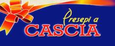 Presepi a Cascia 2018/2019
