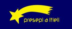 Presepi in Paese 2018/2019