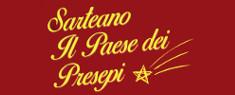 Sarteano, il Paese dei Presepi 2018/2019