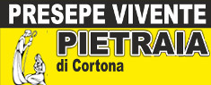 Presepe Vivente Pietraia 2018/2019